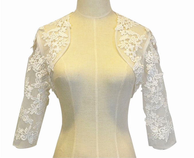 Online Get Cheap Lace Shrugs for Dresses -Aliexpress.com   Alibaba ...