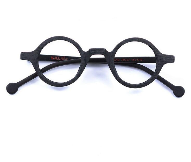 71381b99a15e6 ... Glasses Frames. 9 Best Round Eyeglasses Images. Dropwow