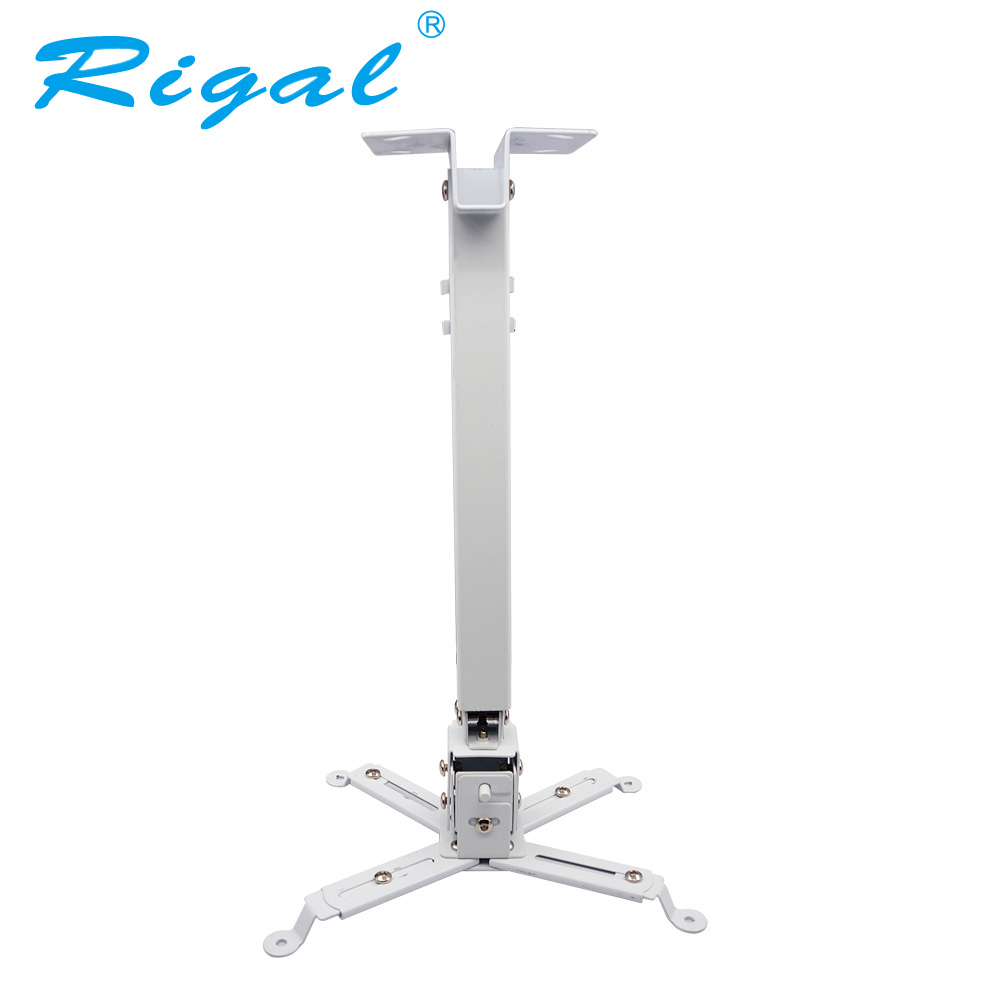 Rigal Universal Adjustable ᗚ Projector Projector Ceiling