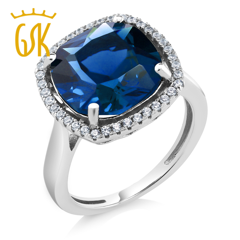 ring carat cheap in sapphire miabella inspirational irish full claddagh white gold knowledgeable wedding heart diamond friendship yellow rings com concept created sets of amazon size image