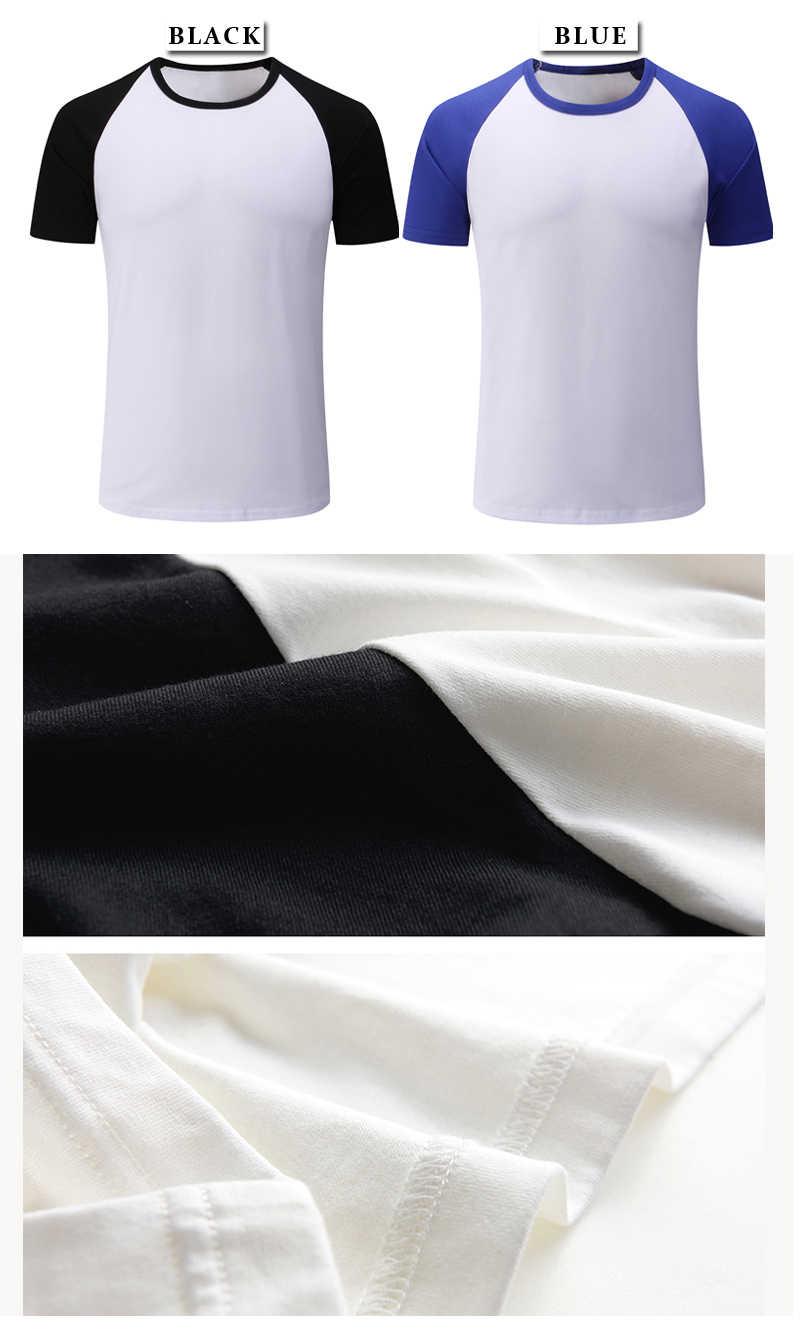 Sair de lar doce lar Se Perder e Se Encontra Caras de Design Dos Homens Camisa Impressão T Gráfico Tee de Manga Curta tshirts do algodão