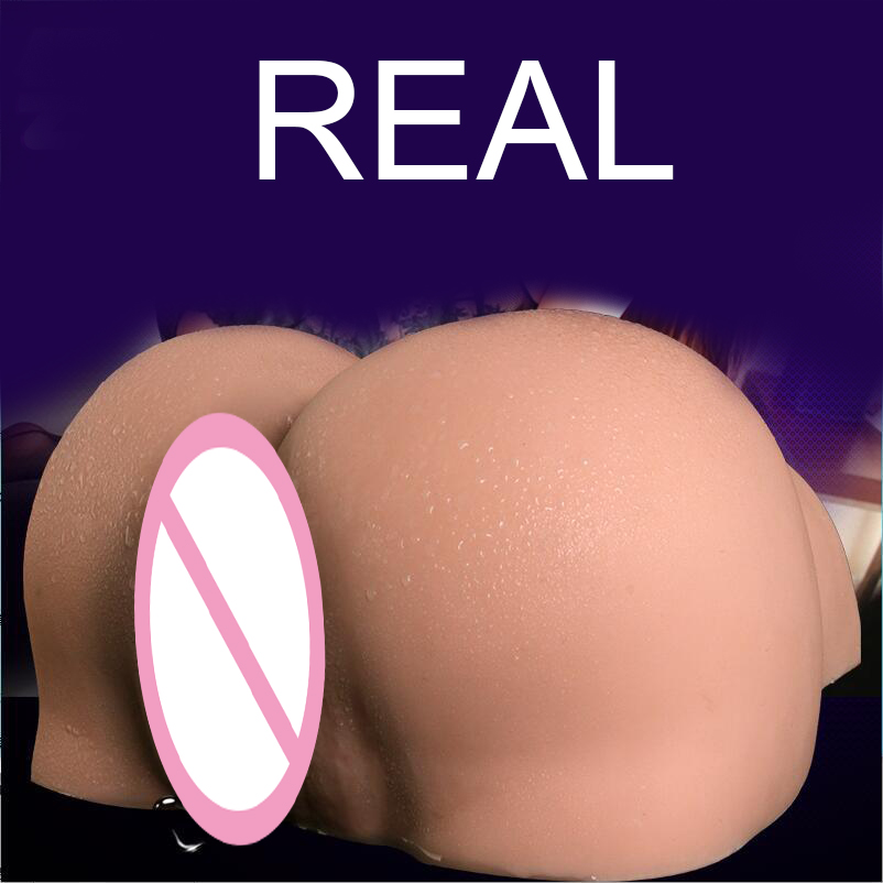 Products Sex shop sexy big ass silicone pussy artificial vagina anal sexy sex japanese sex doll for male masturbator for man. big ass with vagina silicone pussy full silicone artificial vagina japanese sex doll for male masturbator sex toy for man