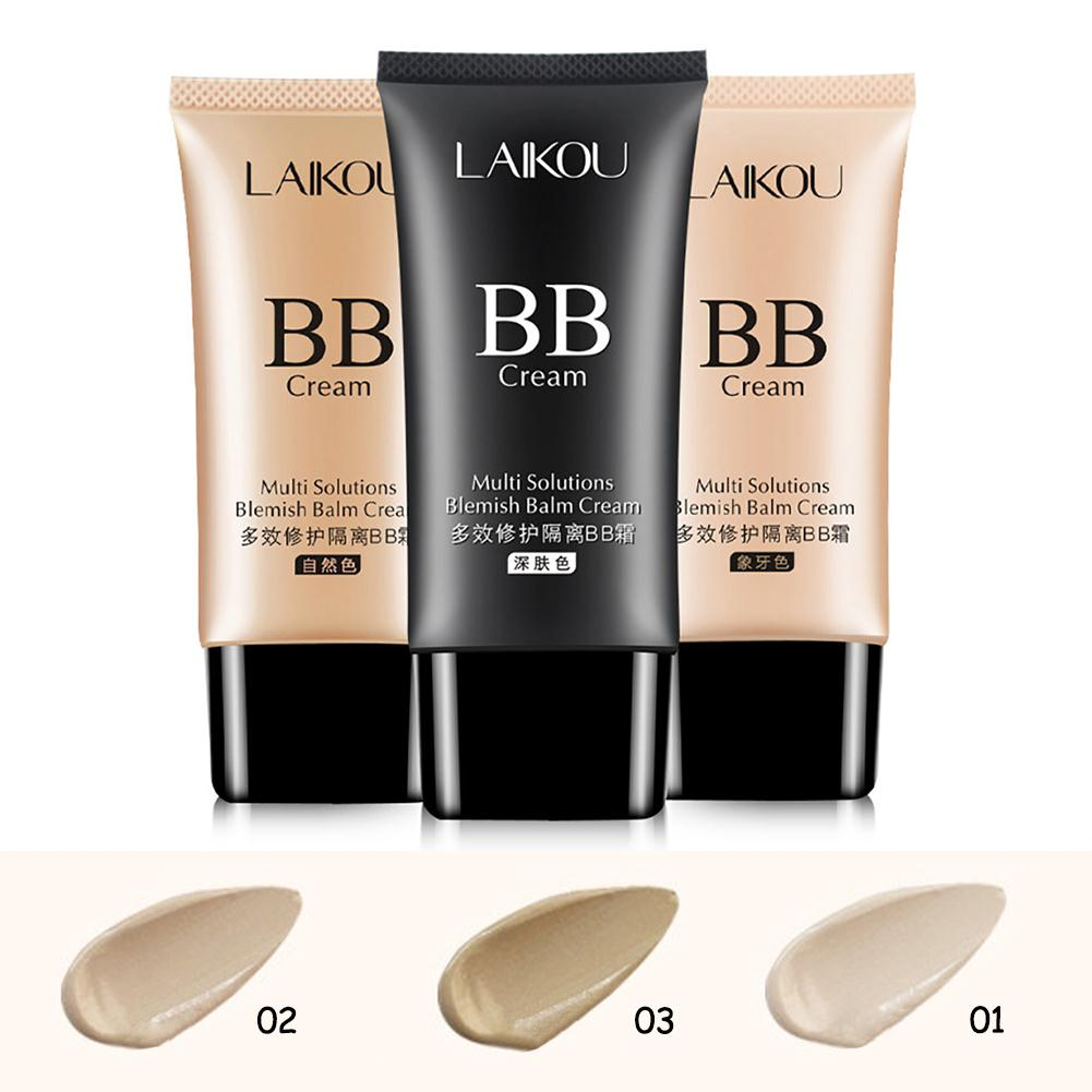 Compare Prices on Bb Cream- Online Shopping/Buy Low Price Bb Cream ...