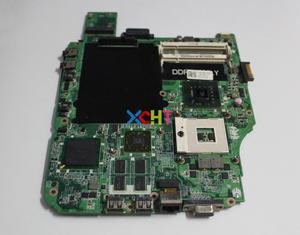 Image 5 - Für Dell Vostro 1088 V1088 CN 05732G 05732g 5732g DAVM8GMB8G0 w 216 0728020 GPU Laptop Motherboard Mainboard Getestet