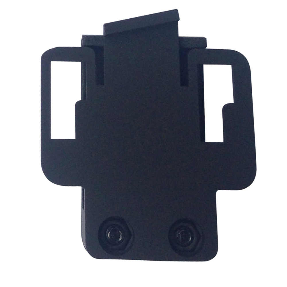 Accessoire de casque d'interphone pour FDC-VB casque de moto Interphone Bluetooth Interphone 2 pièces