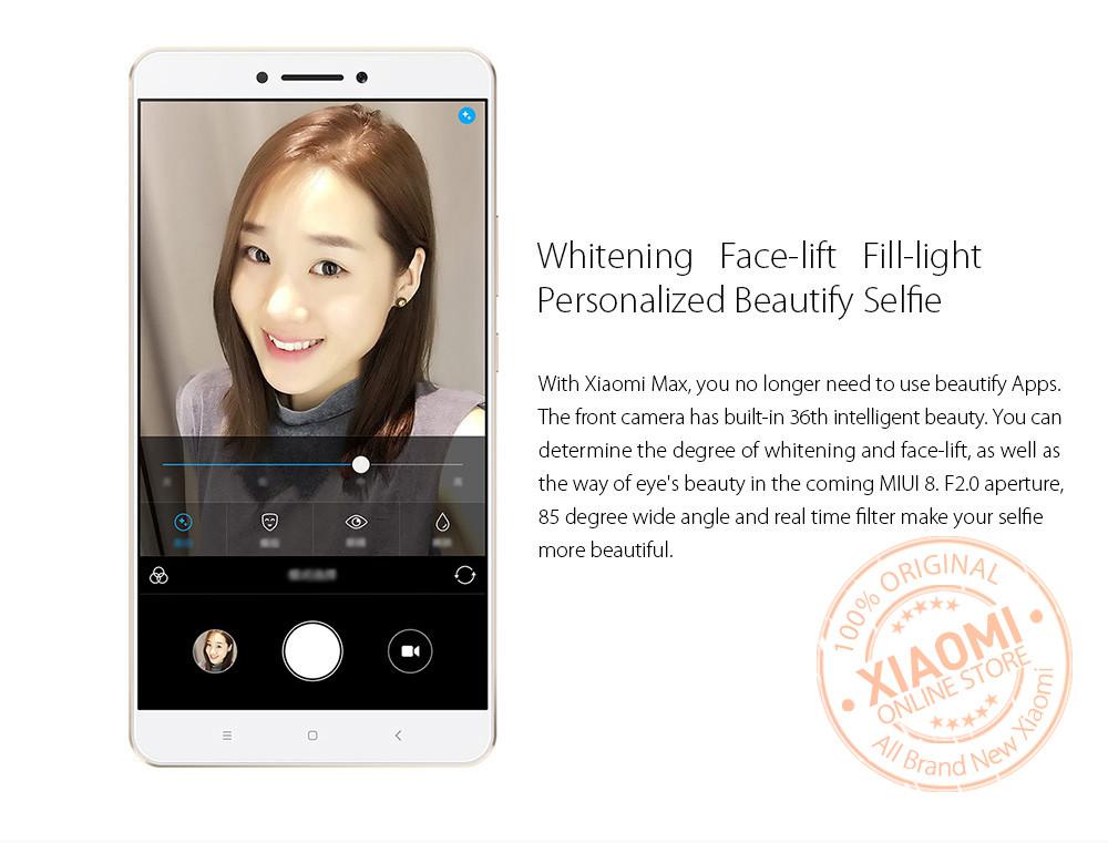 Original Xiaomi Mi Max 2 (8)