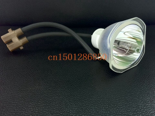 Brand New Original 59.J9901.CG1 Projector Lamp Bulb for BenQ PB6110 PB6210 PE5120 brand new original vip280 1 0 e20 6 projector lamp bulb for benq mp724
