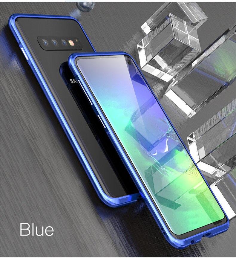 Case For Samsung Galaxy S10 Plus S10e Cover (9)