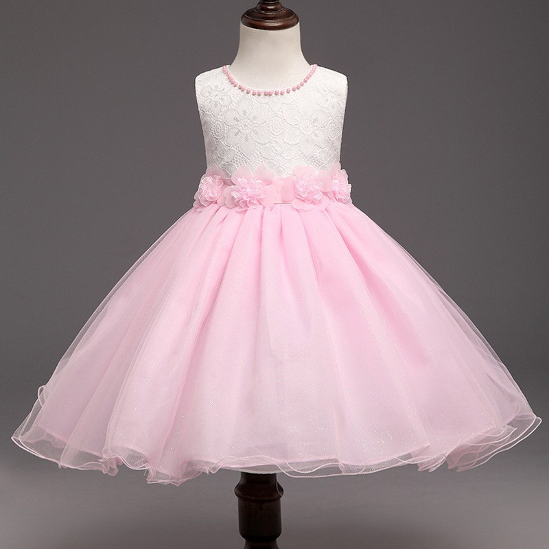 Compare Prices on Size 18 Girls Dresses- Online Shopping/Buy Low ...
