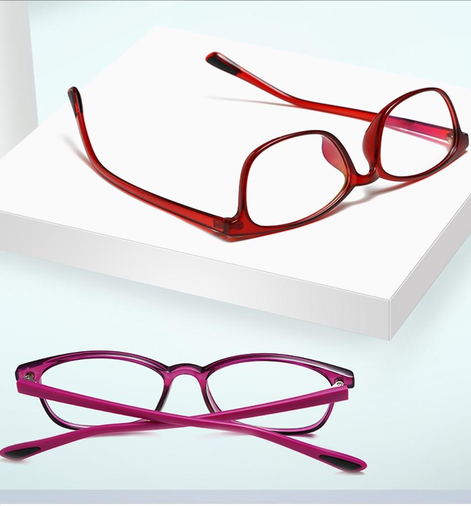 Blue light block glasses (3)