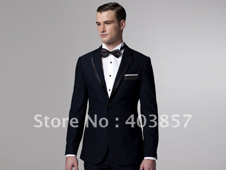 Aliexpress.com : Buy Hot Sell Dinner Jacket Tuxedo Wool Men