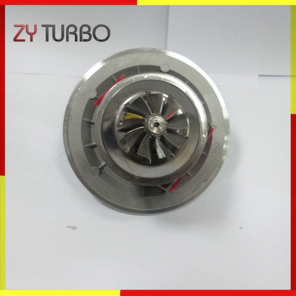 28200-4A380 GT1549S 767032 Turbo Repair Kits Turbocharger CHRA for Hyundai Starex 2.0L Turbine D4CB diesel Turbo Cartridge Core стоимость