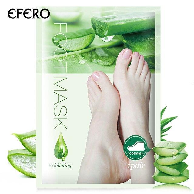 skin softener for feet