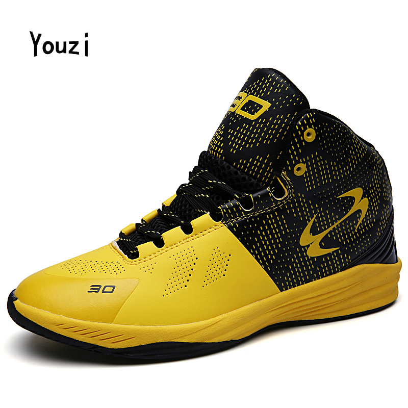 Popular Men Shoes Basketball-Buy Cheap Men Shoes Basketball lots ...