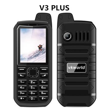 V3plus_