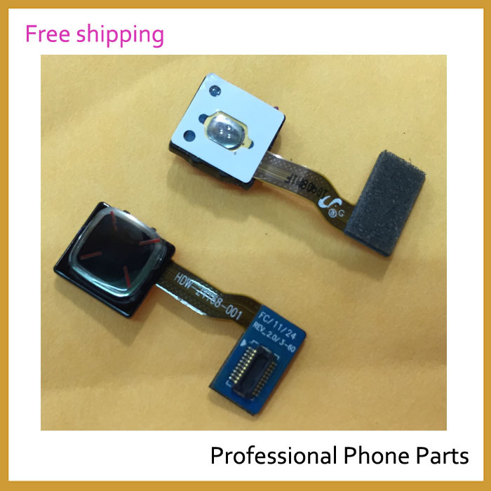 New Original For Blackberry Curve 8520 Trackpad Joysticker Flex Cable Replacement Parts In Mobile Phone