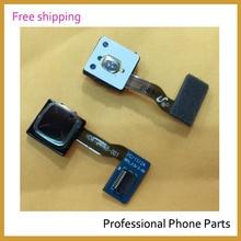 New Original For Blackberry Curve 8520 Trackpad Joysticker Flex Cable Replacement Parts