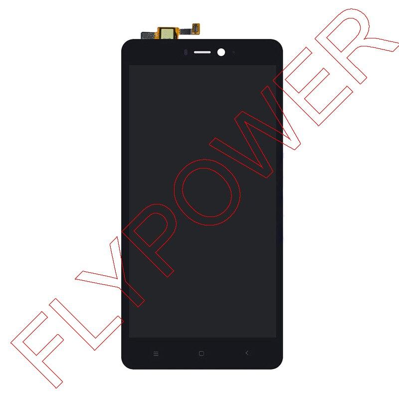 Подробнее о LCD Display + Touch Screen Digitizer Assembly For Xiaomi Mi4c Mi 4c M4c Replacement Parts lcd display touch screen digitizer assembly for xiaomi mi4c mi 4c m4c replacement parts