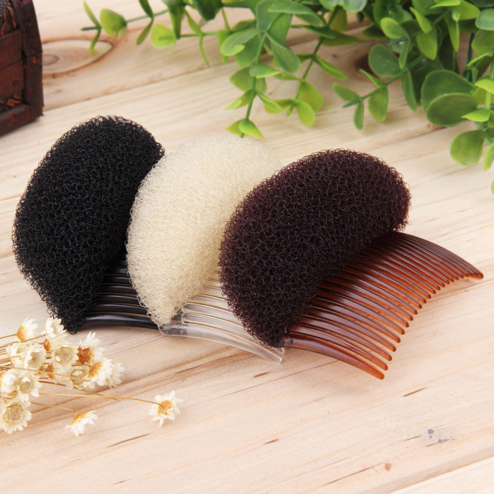 HTB1SeIkLFXXXXcaXXXXq6xXFXXXu Fashionable Bun Maker Braid Hair Clip Styling Tool For Women - 3 Colors