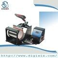 Цифровой термопресс для кружек/чашек  термосублимационный принтер для кружек/пресс-машина комбинированный цифровой пресс для кружек