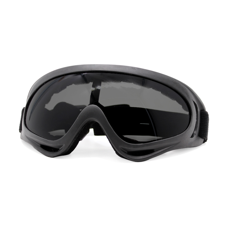 New Motocross Goggles Glasses Oculos Cycling Ski Sport Gafas Glasses For Motorcycle Dirt Bike Racing Goggles
