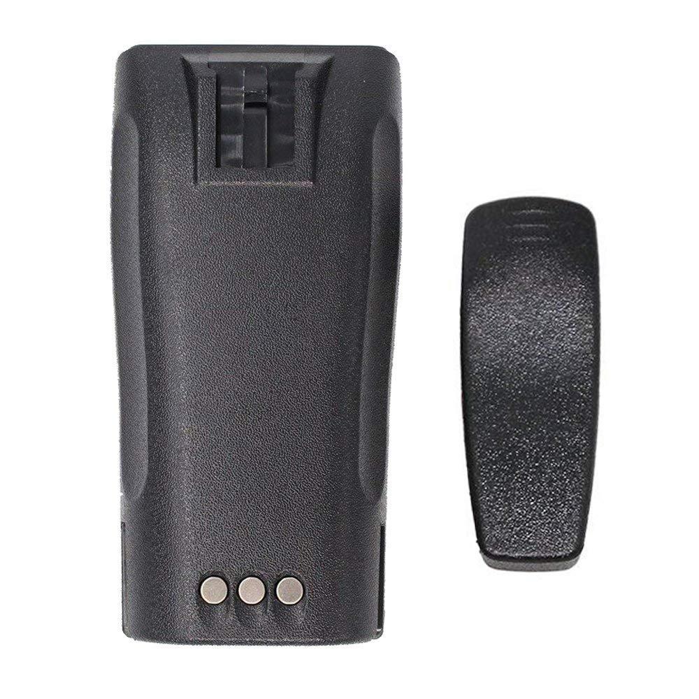 NNTN4497 NNTN4970 Li-ion Battery For Motorola Radio DP1400 EP450 CP040 CP140 CP150 CP160 CP200 DEP450 PR400 CP180 GP3688 CP340