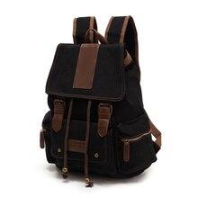 E1048 походный рюкзак для путешествий на открытом воздухе, для кемпинга, для колледжа, для мужчин и женщин, для студентов, сумка для путешествий, сумка для отдыха, 24L