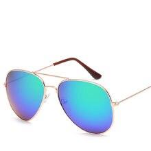 2018 Trending Estilos Polícia Polícia Óculos De Sol Piloto óculos de Sol  Das Senhoras Das Mulheres Voga Shades Óculos Óculos De . 54d4e744ad