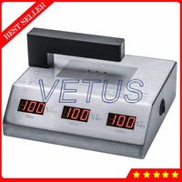 LS108 3 in 1 Light Transmission Meter for testing PL BL VL