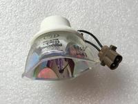 무료 배송 파나소닉 ET-LAB2/PT-LB1/PT-LB2/PT-LB3/PT-LB3EA 프로젝터 용 기존 프로젝터 램프 전구 PT-ST10