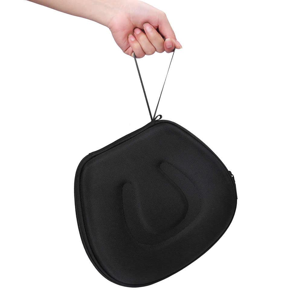 2019 новейший Жесткий Чехол-сумка EVA для JBL Soundgear спикер-Дорожная Защитная сумка для хранения