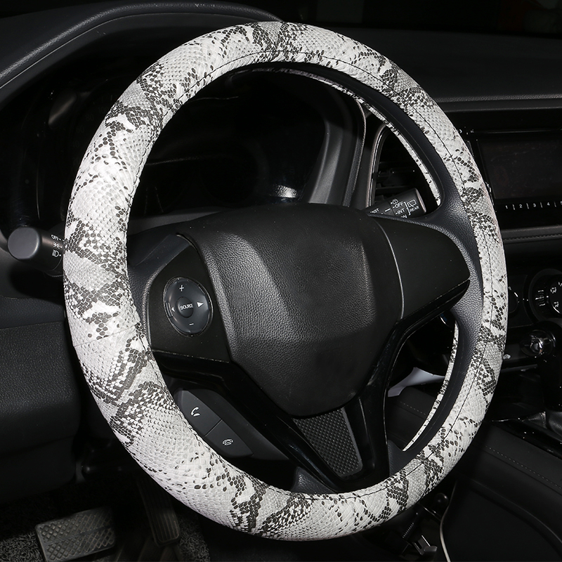 Learned Car Suv Truck Steering Wheel Aid Power Handle Spinner Knob Ball Auxiliary Bracing Up The Whole System And Strengthening It Electric Vehicle Parts Controllers