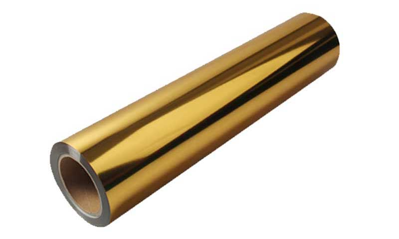 Wholesale-metallic-heat-transfer-vinyl-wholesale1--