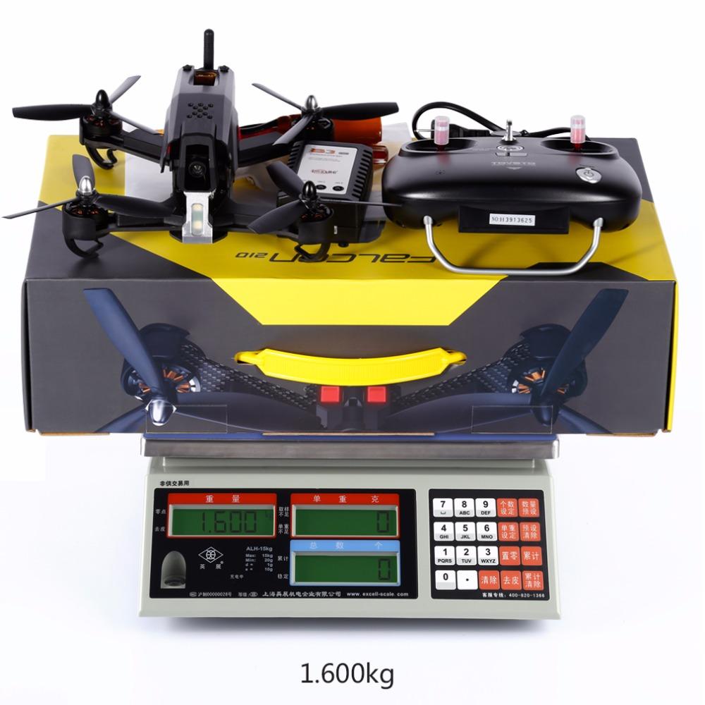 VMKR17548-S-622-1