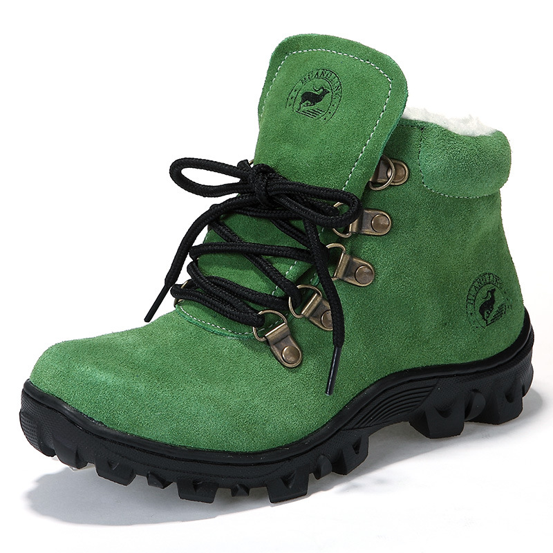 3 Colors winter warm boots for boys snow boots children casual shoes big boy casual shoes kids high quality warm boots kids boots 2016 winter warm shoes children s casual shoes boys comfort snow boots boy casual boots size 26 37