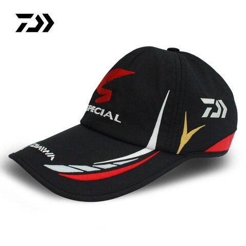 esportes ao ar longo ajustavel caca livre chapeu