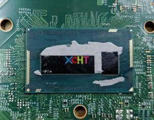 Image 3 - Für Dell Inspiron 14 3458 6 KTJF 06 KTJF CN 06KTJF 14216 1 1 XVKN i3 5005U N16V GM B1 GT920M Laptop Motherboard mainboard Getestet