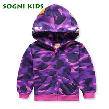 Girls purple coat online shopping-the world largest girls purple