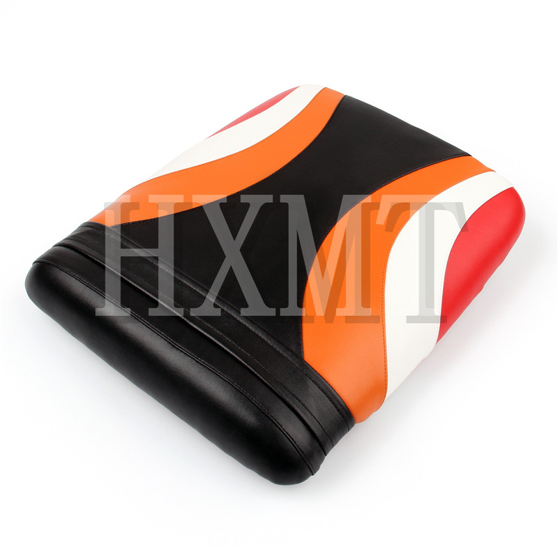 For Honda CBR 600 RR F5 2003 2004 2005 2006 Motorcycle Rear Seat Cover Cowl Solo Seat Cowl Rear Fairing CBR600  CBR 600RR