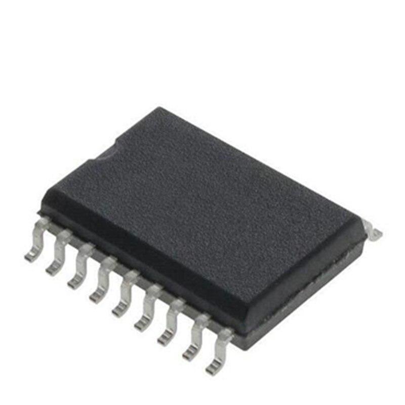 8-бит Микроконтроллер-MCU PIC16F628-04/так PIC16F628-20I/так PIC16F628A-E/так PIC16F628AT-E/так PIC16F628T-20I/так PIC16F628A