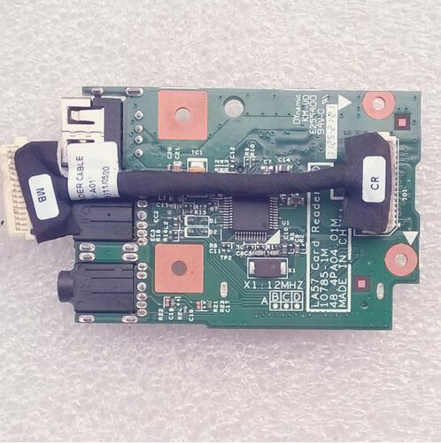 T CON board LC 37 42 47 55 FHD TM120 VER 0 2 6870C 0401B 6870C 0401C