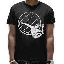 54e2626a3c Buy beach volleyball shirt and get free shipping on AliExpress.com