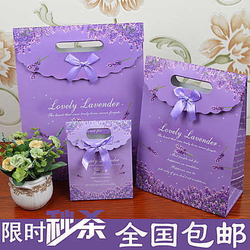 lavender bags package bags for baby shower gift bags for wedding bridal shower favor bags