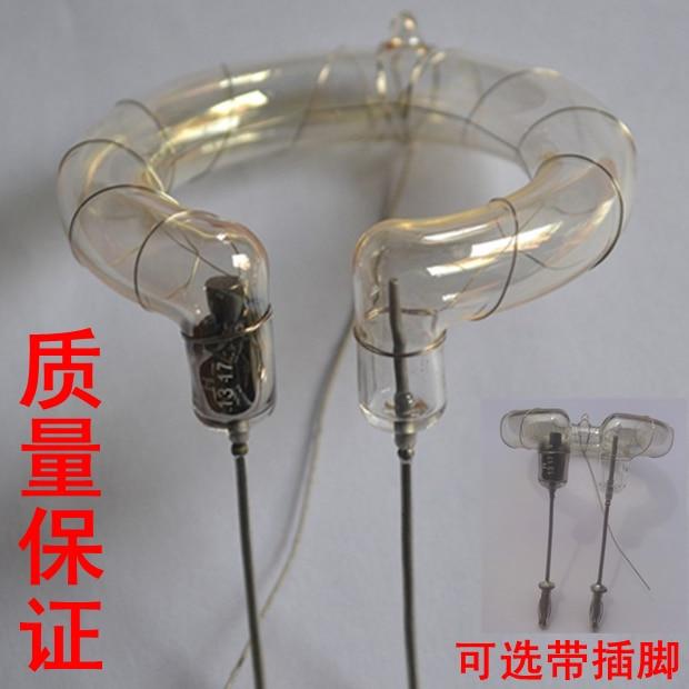 CD50 Jinbei goldeneagle 400w domestic da lite photography light studio lights flash tube pin flash tube