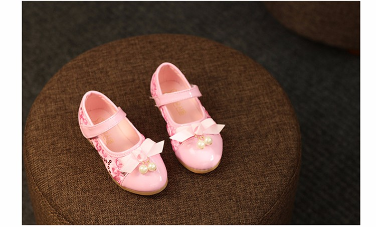 Girls shoes  4