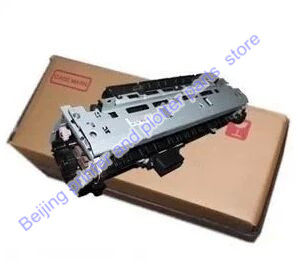 100% new original for HP5200 M5025 M5035 Fuser Assembly  RM1-3007 RM1-2524-000CN RM1-2524 RM1-252n RM1-3008 printer part new original laserjet 5200 m5025 m5035 5025 5035 lbp3500 3900 toner cartridge drive gear assembly ru5 0548 rk2 0521 ru5 0546