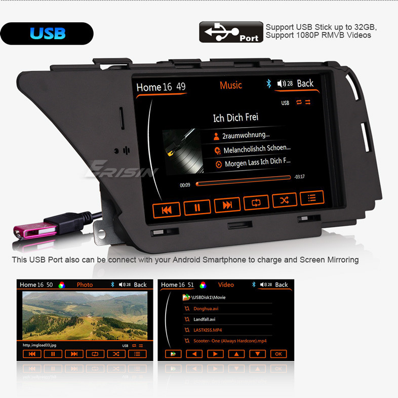 ES7455M-M6-USB
