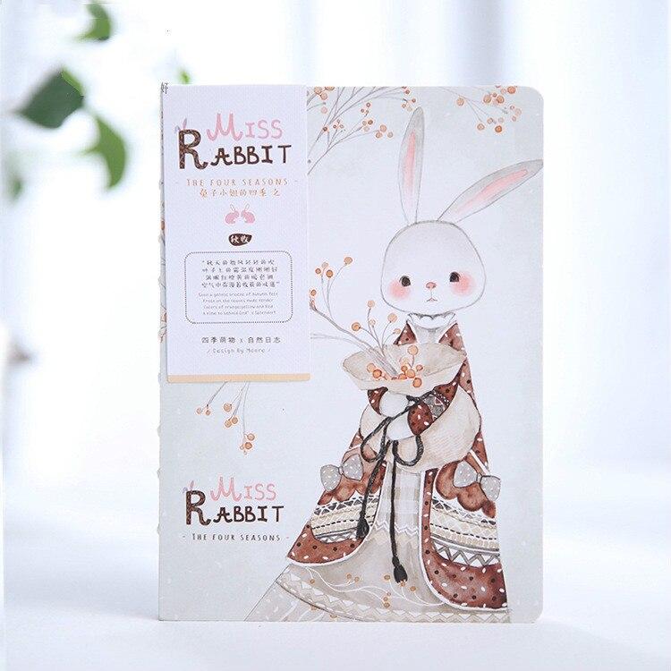 Este hermoso libro fresco nude señorita conejo cuatro mano libro ...