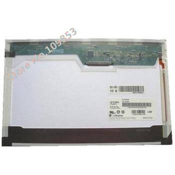 3200x1800 pantalla LCD de matriz Panel Display Replacement
