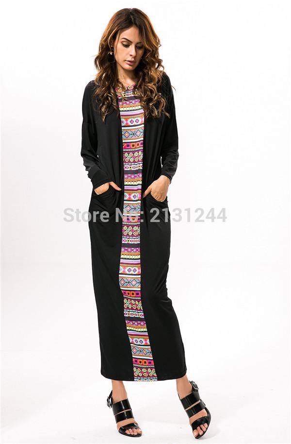 islamic clothing601